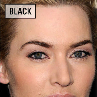 7 Best Drugstore Liquid Eyeliners for Under $10 - Cheap Liquid ...