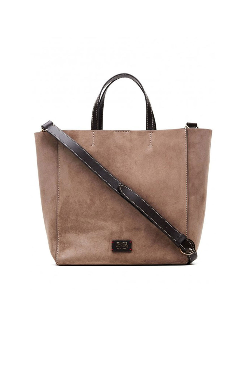 14 Cool Work Bags For Professional Women that Aren't Boring