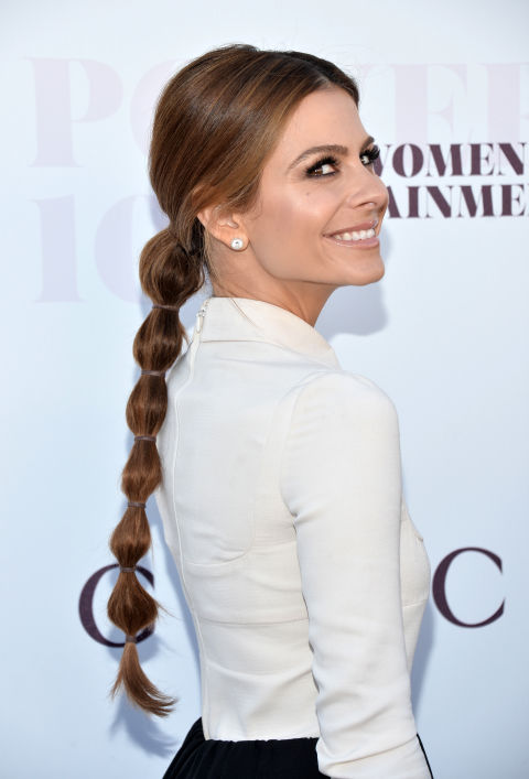 Hairstyles For A Summer Wedding : 50 wedding hairstyles perfect for summer hair ideas for weddings