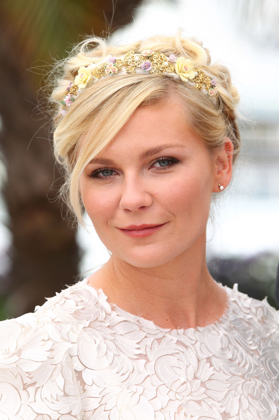 50 Wedding Hairstyles Perfect for Summer Hair Ideas For Weddings