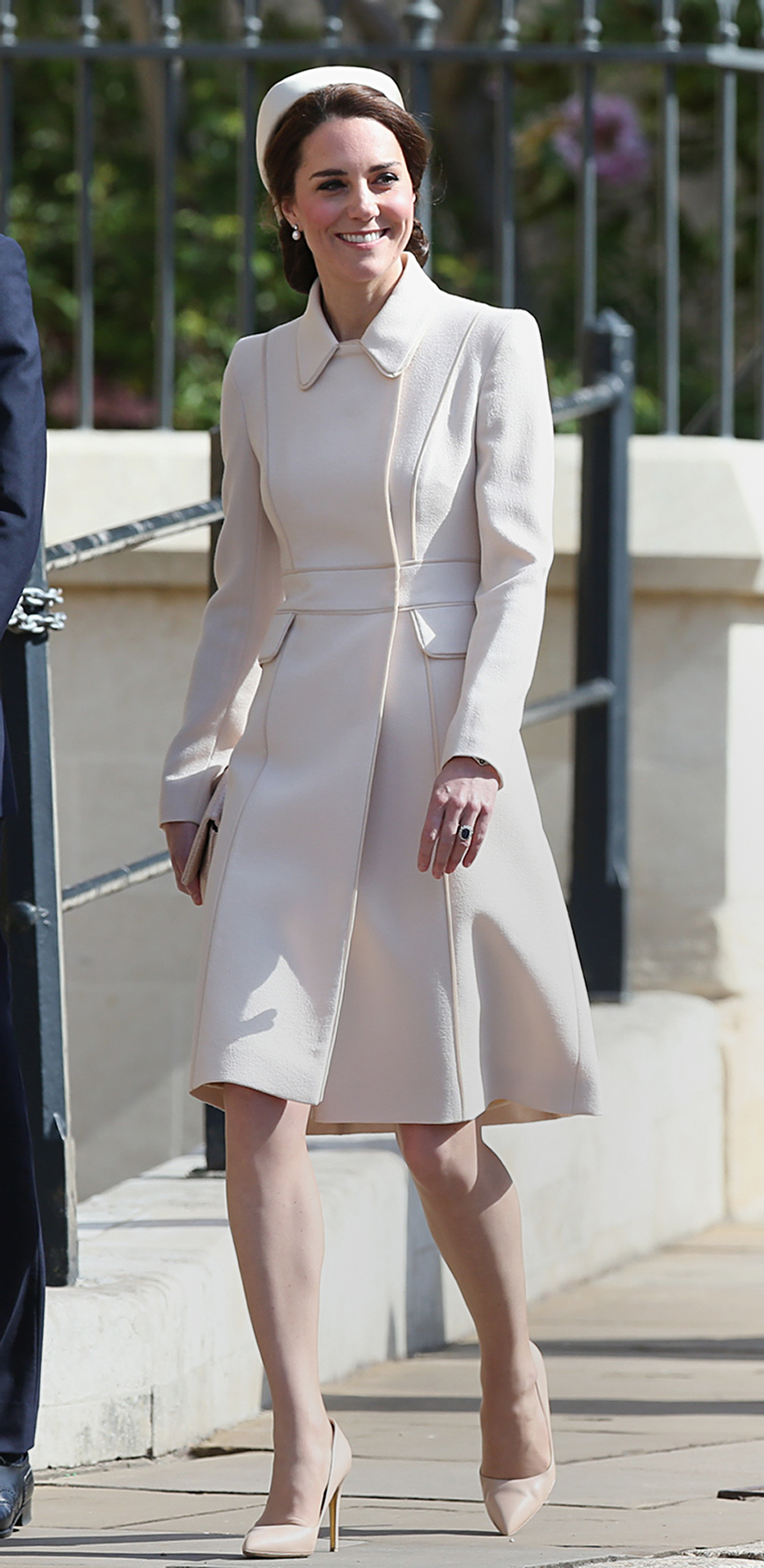 Kate Middleton Best Fashion Moments Kate Middleton