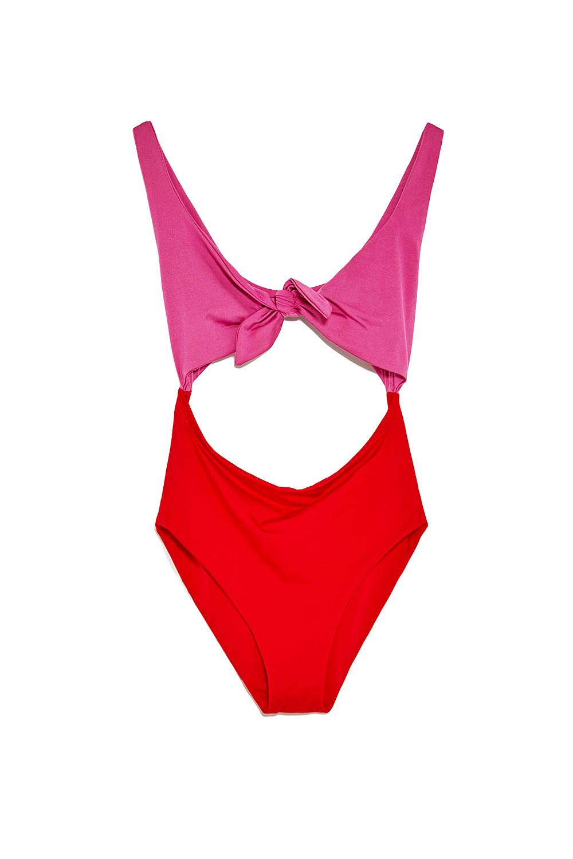 12 Cheap Swimsuits Under 100 Cute Cheap Bathing Suits