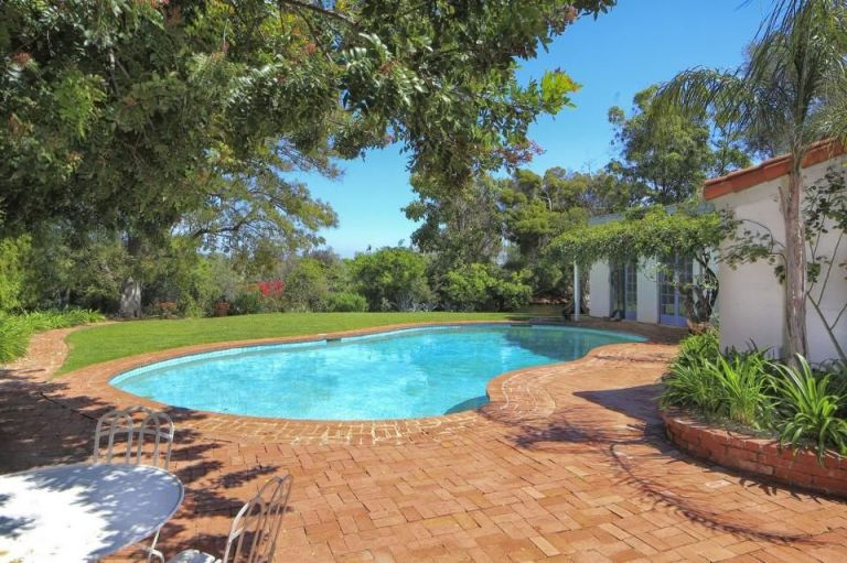 marilyn monroe home for sale - buy marilyn monroe's house