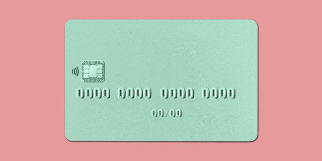 Card credit needed no porn