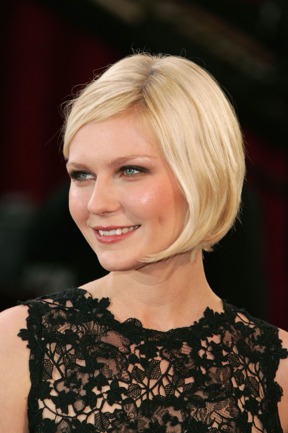 Bob Cut Hairstyles 23 bob hairstyle 2017 45 Best Bob Styles Of 2017 Bob Haircuts Hairstyles For Women