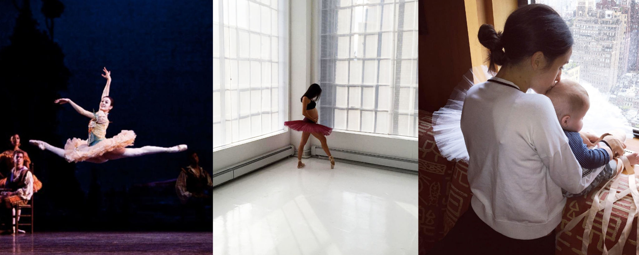 Pictures of melanie hamrick mick jagger s new girlfriend 43 years - Via Melanie Hamrick Melhamrick On Instagram