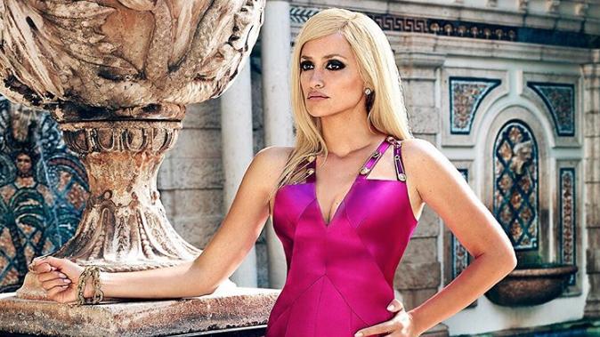 claroentretenimiento.com » La serie sobre el asesinato de Versace ...