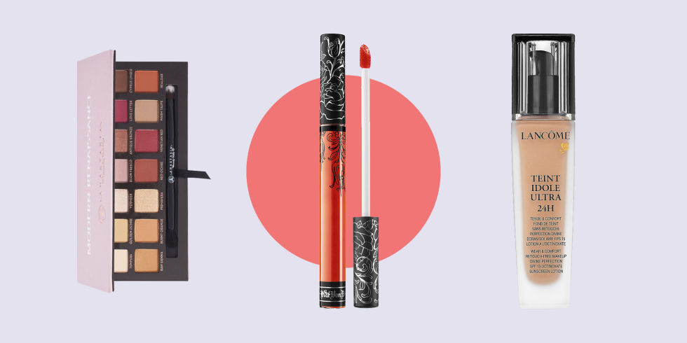 The 10 Best Beauty Products for Summer - Best Long-Lasting Makeup ...