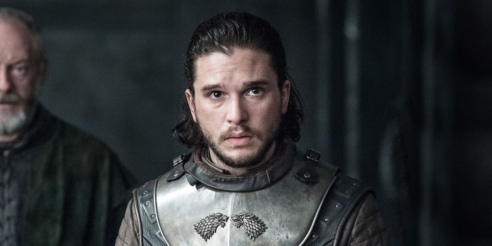 Game Of Thrones R L J Fan Theory Explained Who Are Jon