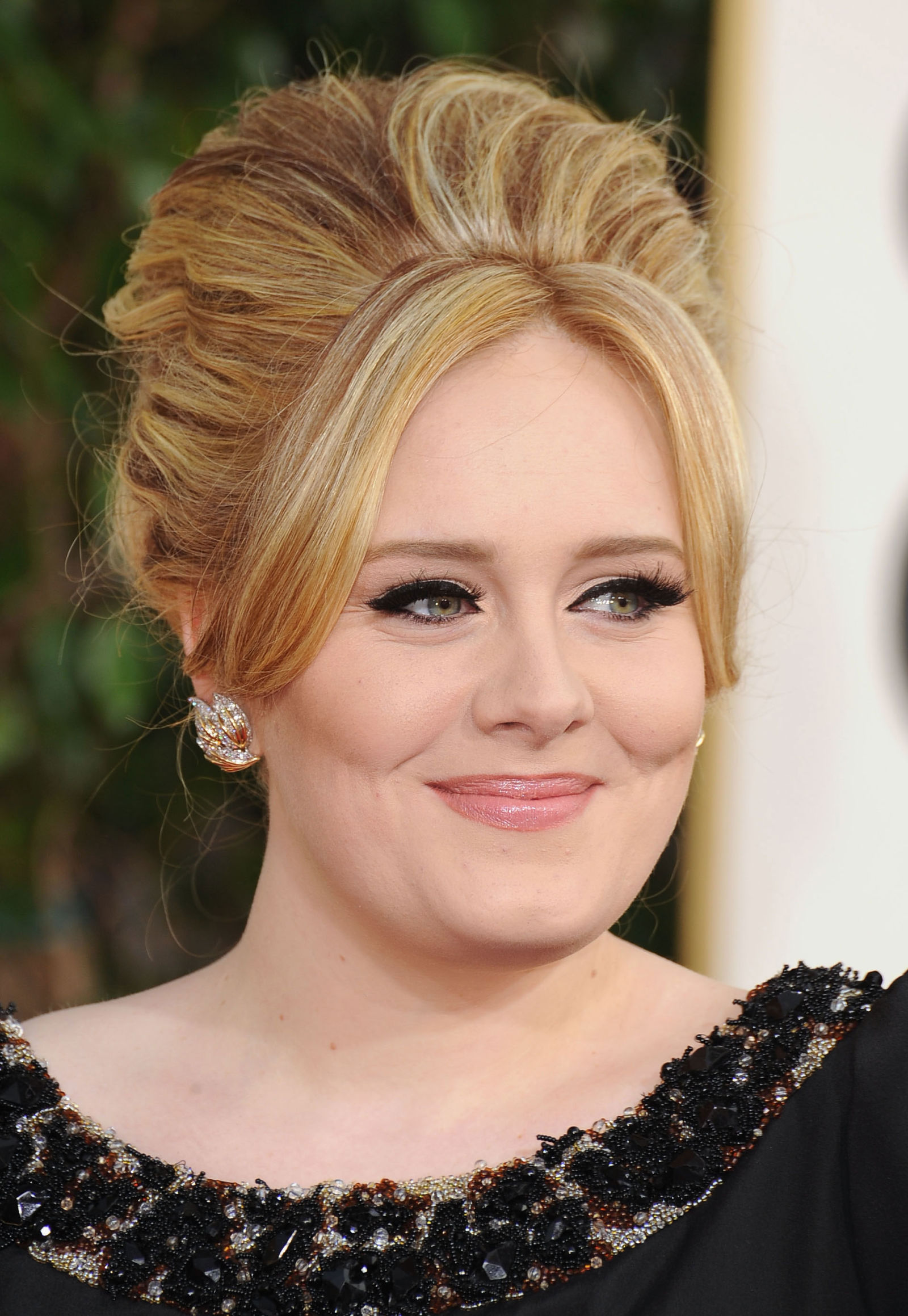 HD wallpapers worst red carpet hairstyles