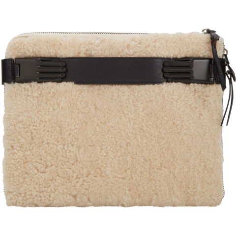 prada brown leather handbags - Best Handbags for Fall 2015 - Bags for Women