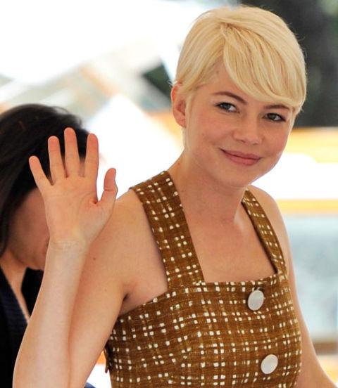 Best Makeup for Blondes - Makeup Tips for Blondes