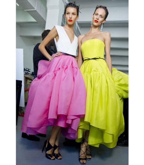 Fashion designer jason wu jason wu for target for Jason wu fashion designer