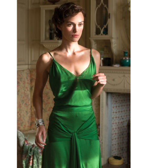 greatest movie dresses of all time best movie dresses ever