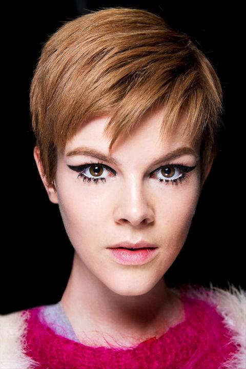 Makeup Play