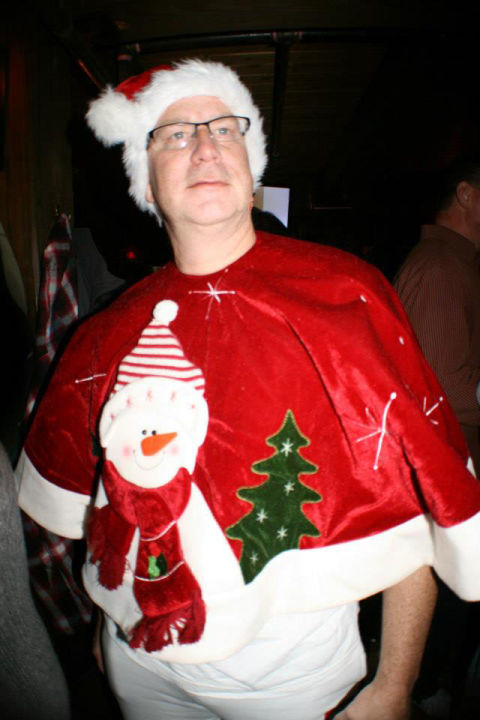 Christmas Tree Costume  eBay