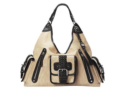 10 Best Hobo Bags
