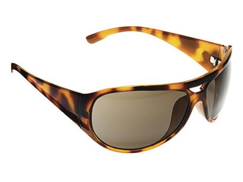 Best Pilot Sunglasses  10 best aviator sunglasses 2016