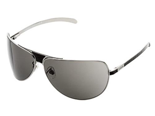 Best For Sunglasses  10 best aviator sunglasses 2016