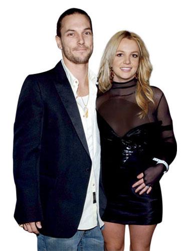 Celebrity Divorces -v- the reality - Manchester & Glossop ...