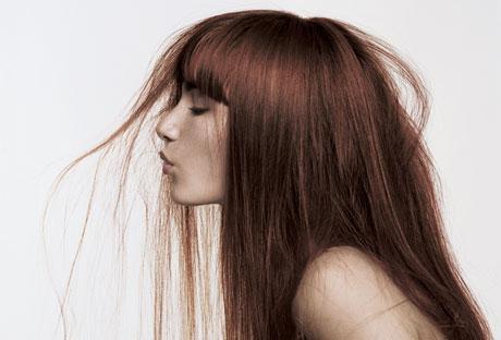 Marvelous Best Virtual Makeover Ever Virtual Hairstyles Amp Makeup Games Short Hairstyles Gunalazisus
