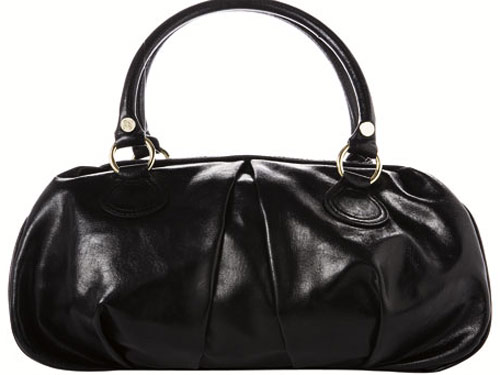 10 Best Big Black Bags