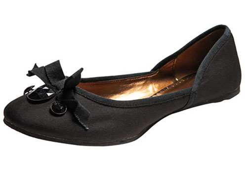 Best Shoes for You - The 10 Best Ballet Flats