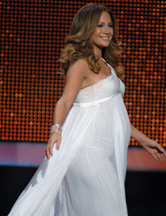 What We're Bringing to J.Lo's Baby Shower