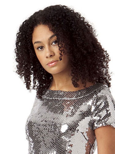 Astounding 29 Black Hairstyles Best African American Hairstyles Amp Haircuts Short Hairstyles Gunalazisus