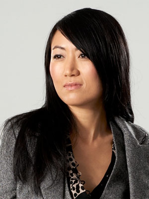 Fine Best Asian Hairstyles Amp Haircuts How To Style Asian Hair Short Hairstyles Gunalazisus