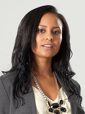 Incredible 29 Black Hairstyles Best African American Hairstyles Amp Haircuts Short Hairstyles For Black Women Fulllsitofus