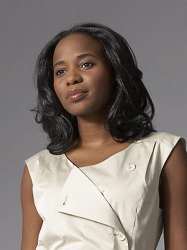 Outstanding 29 Black Hairstyles Best African American Hairstyles Amp Haircuts Short Hairstyles Gunalazisus