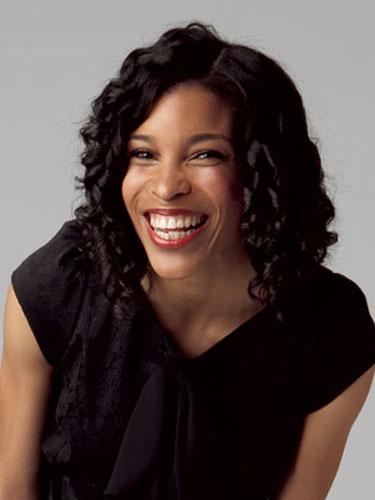 Excellent 29 Black Hairstyles Best African American Hairstyles Amp Haircuts Hairstyles For Women Draintrainus