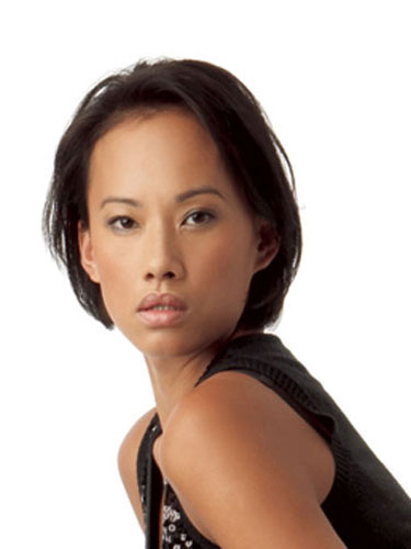Fabulous Best Asian Hairstyles Amp Haircuts How To Style Asian Hair Short Hairstyles Gunalazisus