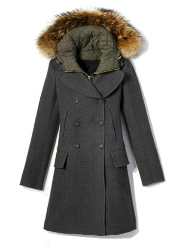 Best Winter Coats - Best Winter Jackets