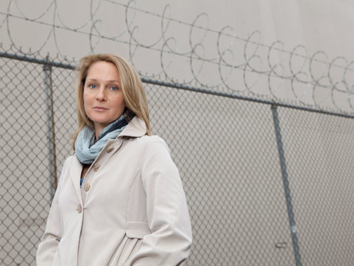 piper kerman catherine cleary wolters