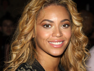 fave honey blondes - Honey Blonde Hair Colors