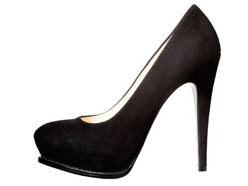 Affordable Fall Shoes - Best Cheap Shoes for Fall