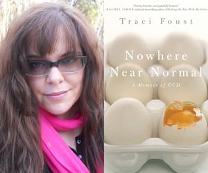 What We're Reading: A Memoir That's Nowhere Near Normal