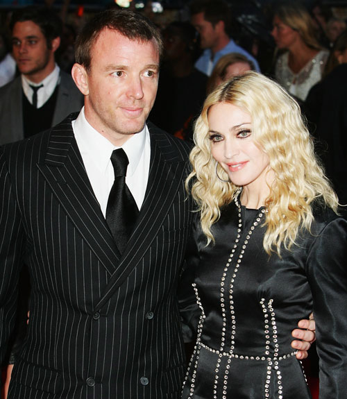 Most Expensive Celebrity Divorce Settlements - See Which ...