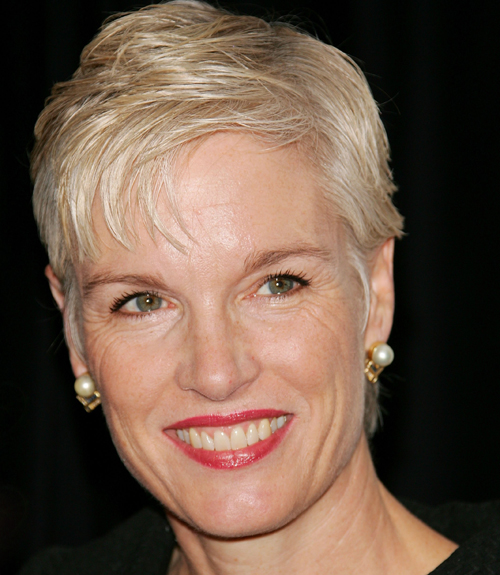 Cecile Richards Time Cecile Richards Speaks Out