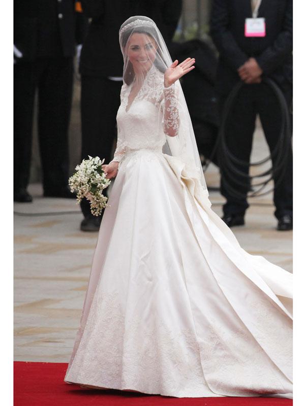 Nina Wedding Dresses Wedding Dresses By Nina Carera 59Wedding