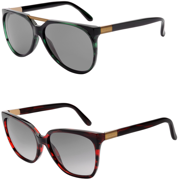 Gucci Glasses Sunglasses  gucci new glasses collection gucci sustainable eyewear and