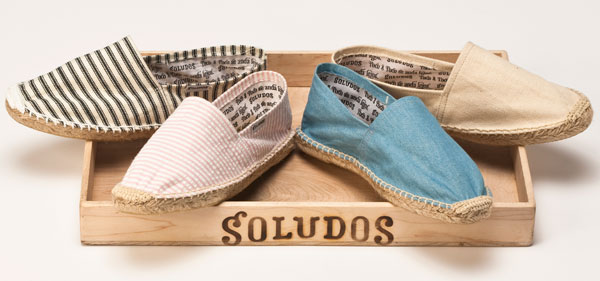 Shop Online for Latest Soludos Shoes for Women, Men & Kids, Soludos Shoes Online Shopping in Dubai, Abu Dhabi, UAE - Free Next Day Delivery day Exchange, Cash On Delivery!