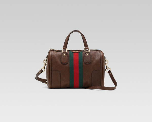 Gucci Introduces the Seventies Collection