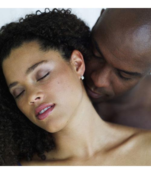 http://mac.h-cdn.co/assets/cm/14/49/54825ff774eeb_-_mcx-0602-scent-of-a-marriage-xln.jpg