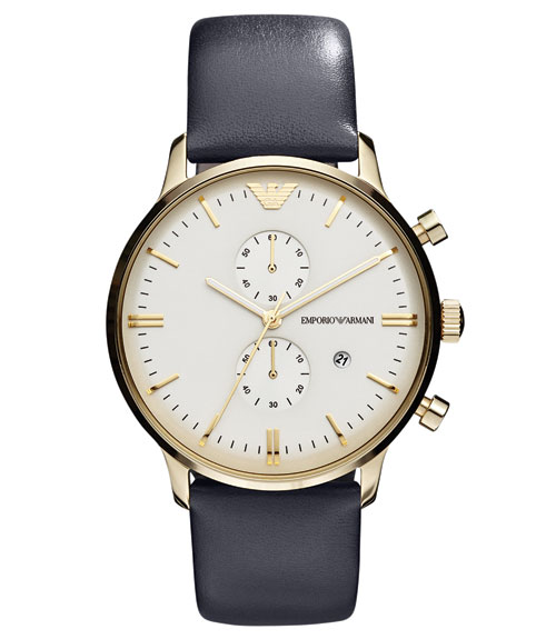 vintage inspired watches classic watches