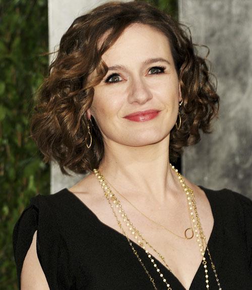 emily mortimer actress