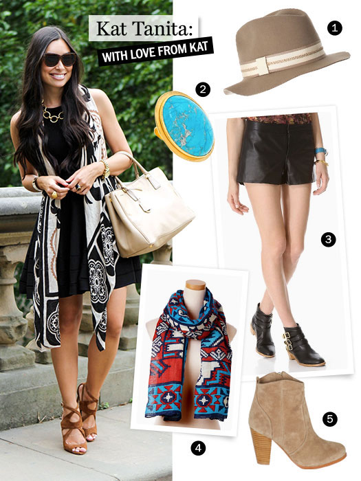 Summer to Fall Fashion Clothes - Bloggers Favorite Seasonal Transition  Styles - Summer To Fall Fashion Clothes - Bloggers Favorite Seasonal
