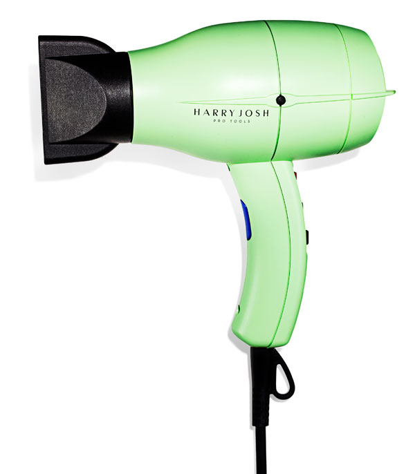 Hair Dryer Inside ~ Harry josh blowdryer statistics best blowdryers